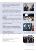 Biometrics AR 2009:FA Composite - Biometrics Institute - Page 7