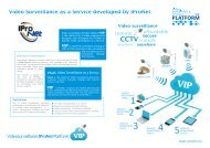 PVI I - IProNet Sistemas