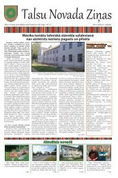 talsunovadazinas15_1-12