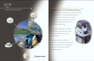 Onyx Advanced Detection Brochure (M-B-ADB) - Vipond Systems ...