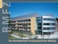 PDF 8MB - Dr. Heinekamp Labor