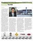 The Business Link Niagara Ltd. Niagara's Business Newspaper ... - Page 2