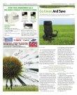 The Business Link Niagara Ltd. Niagara's Business Newspaper ... - Page 4