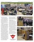 The Business Link Niagara Ltd. Niagara's Business Newspaper ... - Page 7