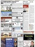 KUN torsdag 23. februar fra kl. 10 - Page 2