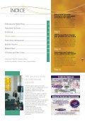 Marca Portugal orientada para o aumento das vendas - Page 3