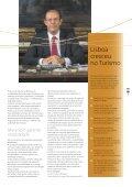 Marca Portugal orientada para o aumento das vendas - Page 5