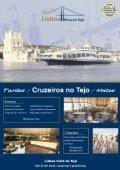 Marca Portugal orientada para o aumento das vendas - Page 7