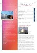 A Redescoberta de Belém - Page 4