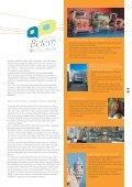 A Redescoberta de Belém - Page 7