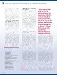 Descargar Artículo completo en formato PDF - Gen-T - Page 5