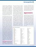Descargar Artículo completo en formato PDF - Gen-T - Page 6