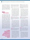 Descargar Artículo completo en formato PDF - Gen-T - Page 7
