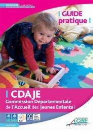 Associations d'assistant(e)s maternel(le) - Réseau Enfance