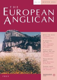 Download - Diocese in Europe