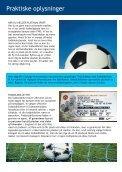 REAL MADRID - VIA Travel - Page 2