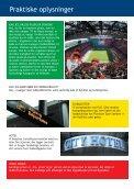 REAL MADRID - VIA Travel - Page 3