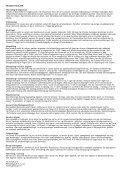 REAL MADRID - VIA Travel - Page 6