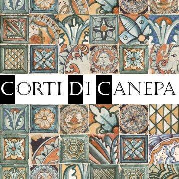 CM Corti di Canepa - Del Conca