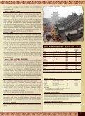 cina auTentIcA - Utat Viaggi - Page 2