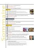 Secourisme en milieu - CSST - Page 2