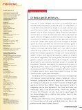 Secourisme en milieu - CSST - Page 3