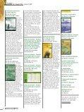 Secourisme en milieu - CSST - Page 4