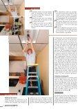 Secourisme en milieu - CSST - Page 6