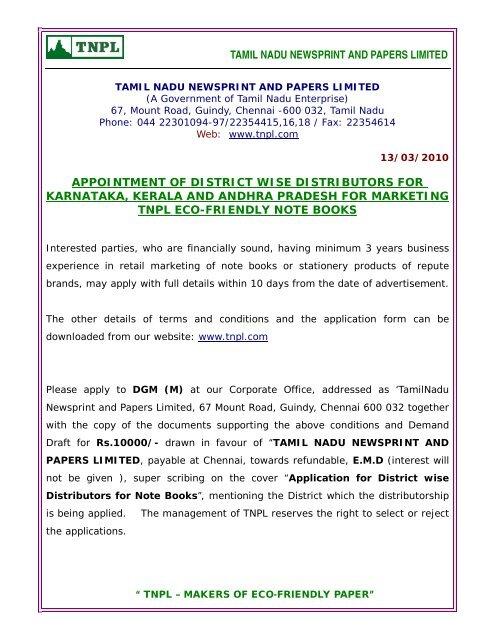 Tamil Dating sito Web UK libero sito di incontri senza tasse mai
