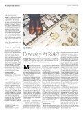 Reeperbahn Festival - Seite 4