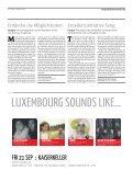 Reeperbahn Festival - Seite 5