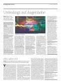 Reeperbahn Festival - Seite 6
