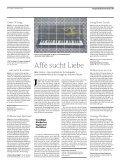 Reeperbahn Festival - Seite 7