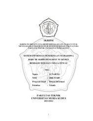 Download (2020Kb) - Universitas Muria Kudus
