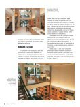 Louis Vuitton Ipanema - Lume Arquitetura - Page 5