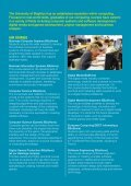 COMPUTING - Intranet - University of Brighton - Page 3