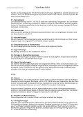 Jahresrechnung Jahresrechnung 2011 - Unterseen - Seite 7