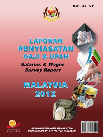 Salaries_and_Wages_Survey_Report_2012_11092013