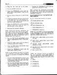 SlNE-SQUARE AUDIO GENERATOR - Italy - Page 4