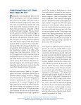 turkey and the transatlantic trade and investment partnership - Page 7