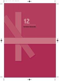 Servicios Generales (687 Kb. pdf) - Imserso