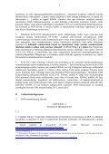 1ESM asutamislepingu p6hiseadusele vastavus.pdf - Riigikogu - Page 2