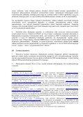 1ESM asutamislepingu p6hiseadusele vastavus.pdf - Riigikogu - Page 3