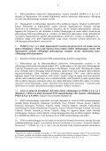 1ESM asutamislepingu p6hiseadusele vastavus.pdf - Riigikogu - Page 4