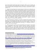 1ESM asutamislepingu p6hiseadusele vastavus.pdf - Riigikogu - Page 5