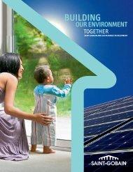 Construire_ensemble_notre_environnement_2008_EN.pdf - Saint ...