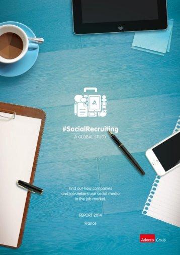 adecco-social-recruiting-report-france-job-seekers