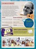 ENTRE JOVENS ENTRE JOVENS - MultiRio - Page 3