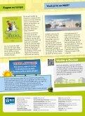 ENTRE JOVENS ENTRE JOVENS - MultiRio - Page 4