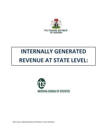 state-IGR-Tables-2010_2012